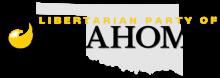 Libertarian Party of Oklahoma
